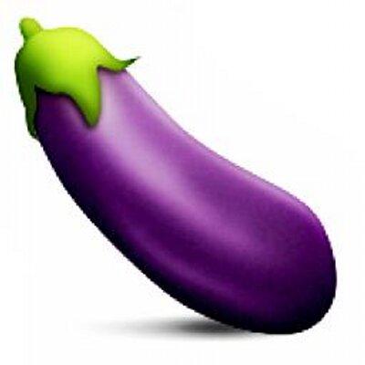 eggplantemoji