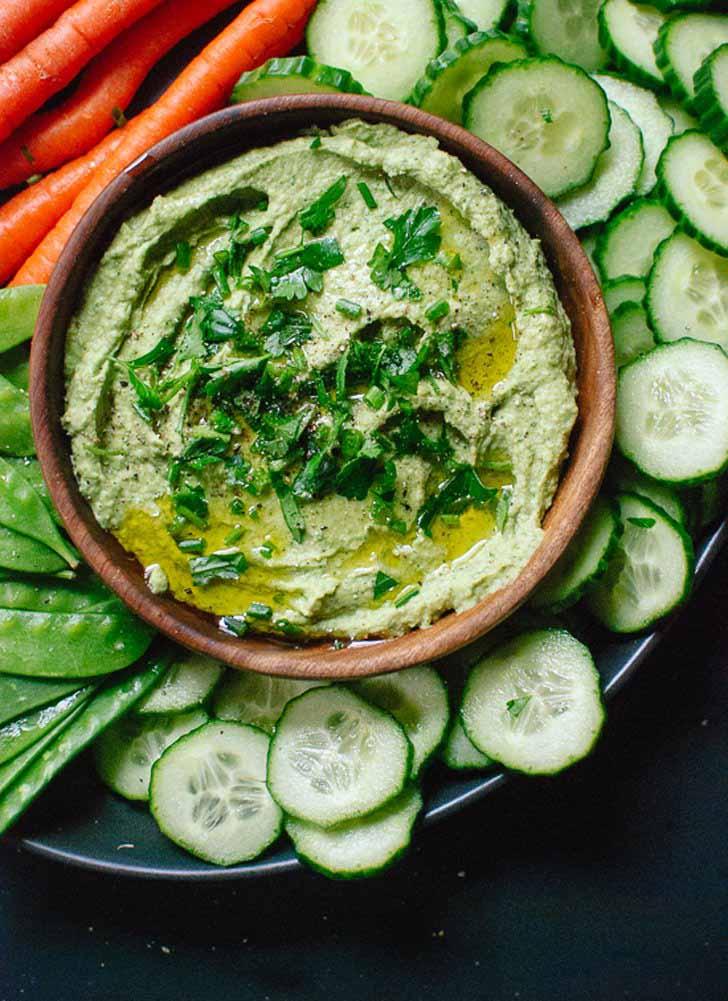 Green-Goddess-Hummus (1)
