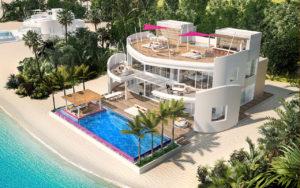 royal-beach-villa