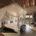 81 -Mhondoro Villa master bedroom