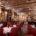 Hotel Cafe Royal - Oscar Wilde Bar 7