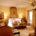 Luxury Paddock III Bedroom