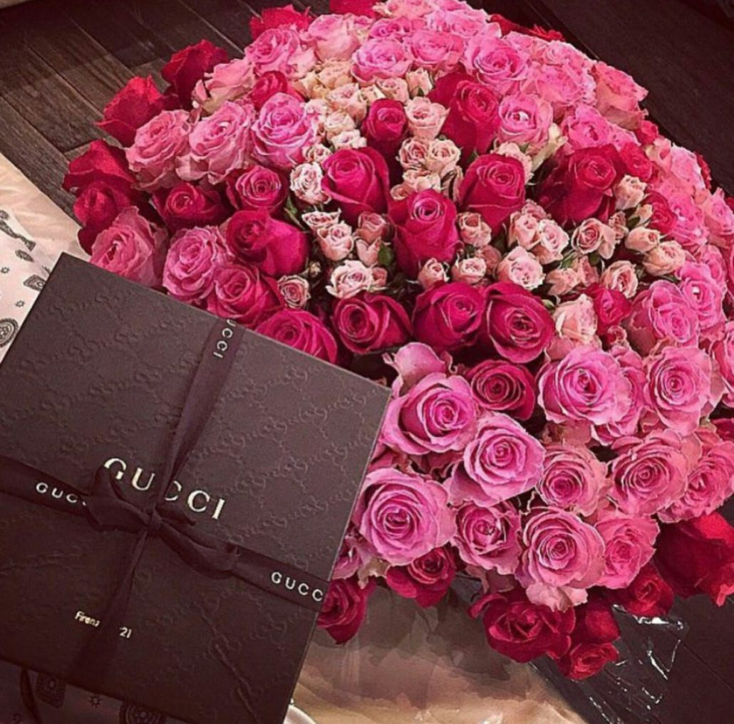 5 Valentine S Day Gift Ideas You Need To Buy Yourself Passports Perignon